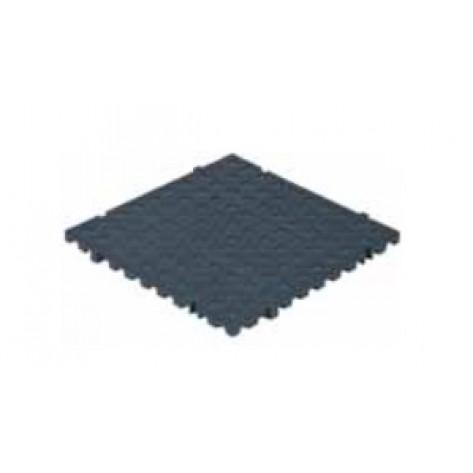 Suelo plástico SPL-5525