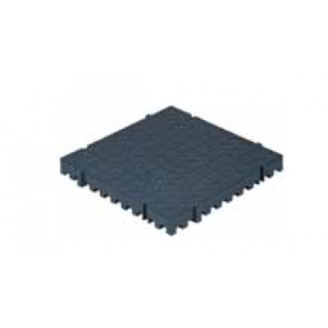 Suelo plástico SPL-5555