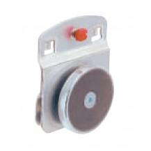 Accesorios para paneles perforados 82339