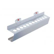 Accesorios para paneles perforados 82366