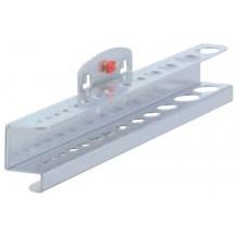 Accesorios para paneles perforados 82378