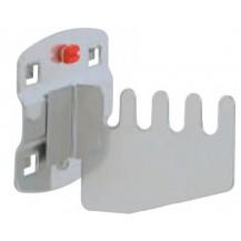 Accesorios para paneles perforados 82381
