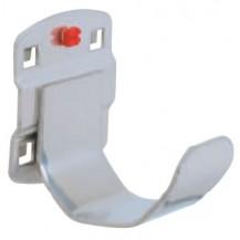 Accesorios para paneles perforados 82383