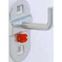 Accesorios para paneles perforados 82311