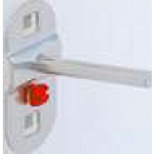 Accesorios para paneles perforados 82314