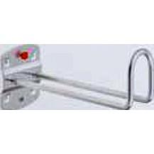 Accesorios para paneles perforados 82321