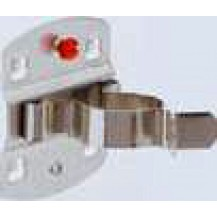 Accesorios para paneles perforados 82328
