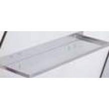 Accesorios para paneles perforados 82347
