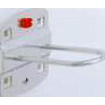 Accesorios para paneles perforados 82355