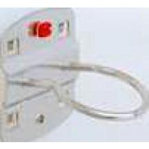 Accesorios para paneles perforados 82359