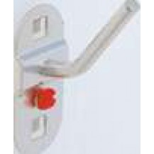 Accesorios para paneles perforados 82361