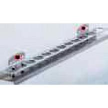 Accesorios para paneles perforados 82362