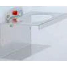 Accesorios para paneles perforados 82372