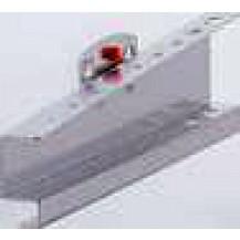 Accesorios para paneles perforados 82377