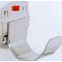 Accesorios para paneles perforados 82384