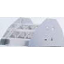 Accesorios para paneles perforados 82385