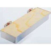 Accesorios para paneles perforados 82393