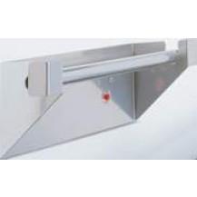 Accesorios para paneles perforados 82402