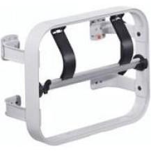 Accesorios para paneles perforados 82410
