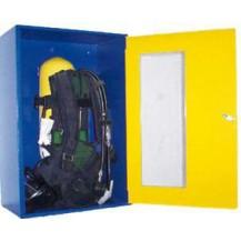 Armarios de protección individual AEPI-BOT