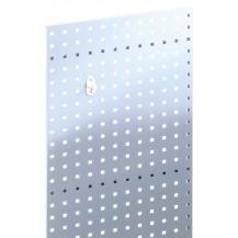 Panel perforado PF-40010518
