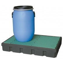 Cubetos de retención P70-7006-A