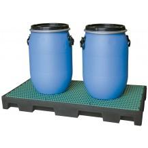 Cubetos de retención P70-7008-A
