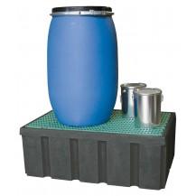 Cubetos de retención P70-7017-A