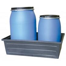 Cubetos de retención P70-7023-A