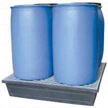 Cubetos de retención P70-7026-A
