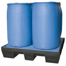 Cubetos de retención P70-7028-A
