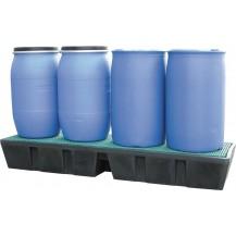 Cubetos de retención P70-7029-A