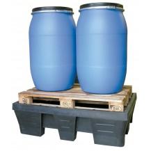 Cubetos de retención P70-7031-A