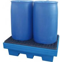 Cubetos de retención P70-7061-A