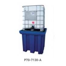 Cubetos de retención IBC P70-7130-A
