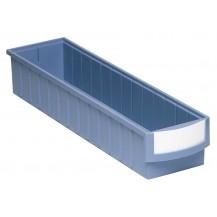 Cajones plásticos R-6105