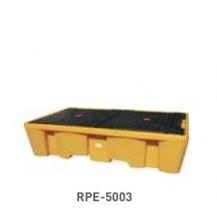 Cubetos de retención RPE-5003