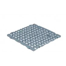 Suelo plástico SPR-6630